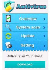 mkini_scam_ad_download_screen_2