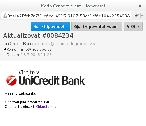 unicredit0